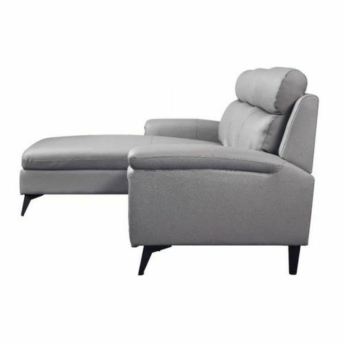 Product Image - Werner Sectional Sofa