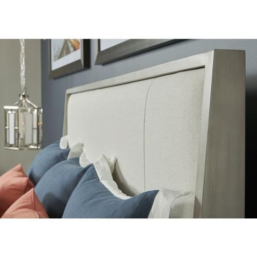Fairfield - Ackerly Queen Bed