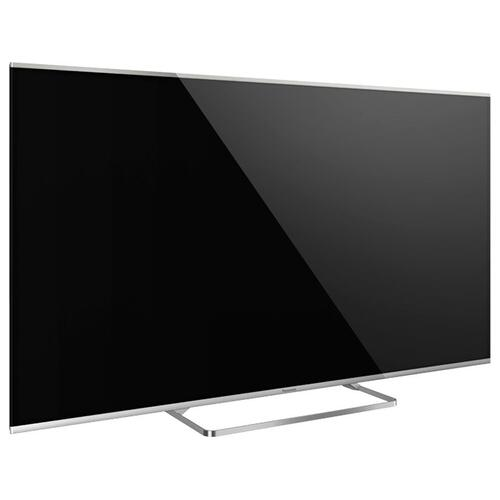 "Gallery - AS650 Series 3D Smart LED LCD TV - 60"" Class (59.5"" Diag) TC-60AS650U"