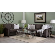2877 Loveseat