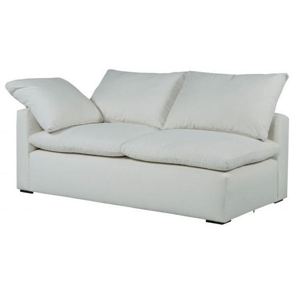 See Details - Original Left Arm Facing Sofa