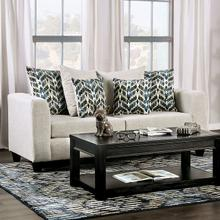 View Product - Connell Sofa