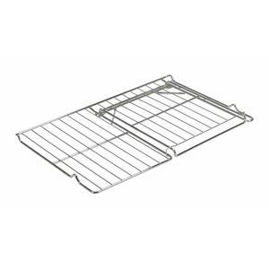AmanaSplit Oven Rack - Other
