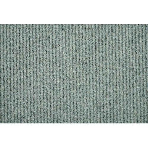 Simplicity Heathercord Hrcd Delta Broadloom Carpet