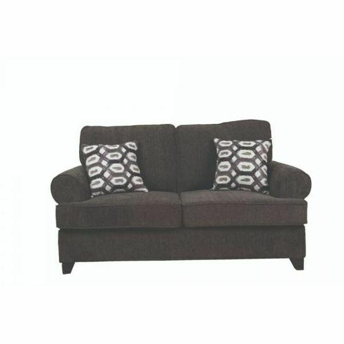 Product Image - Alessia Loveseat
