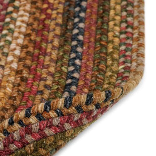 Gallery - American Legacy Antique Multi - Concentric Rectangle - Custom