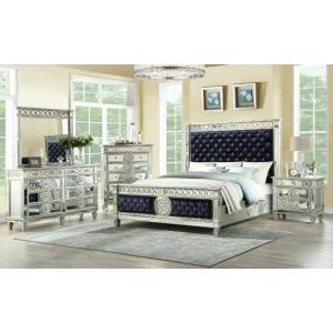 ACME Queen Bed - 27350Q