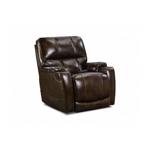Product Image - Home Theater Recliner