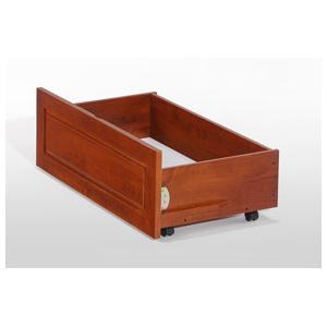 Night and Day Furniture - Storage Drawers