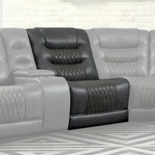 View Product - OUTLAW - STALLION Manual Armless Recliner