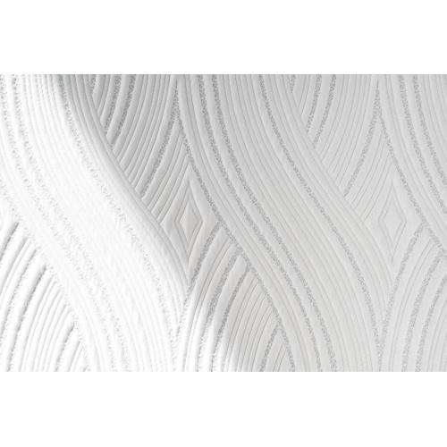 Gallery - Conform - Premium Collection - Wondrous - Ultra Plush - Full