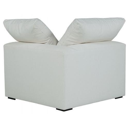 Fairfield - Original Corner Chair