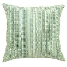 View Product - Nora Pillow (2/box)