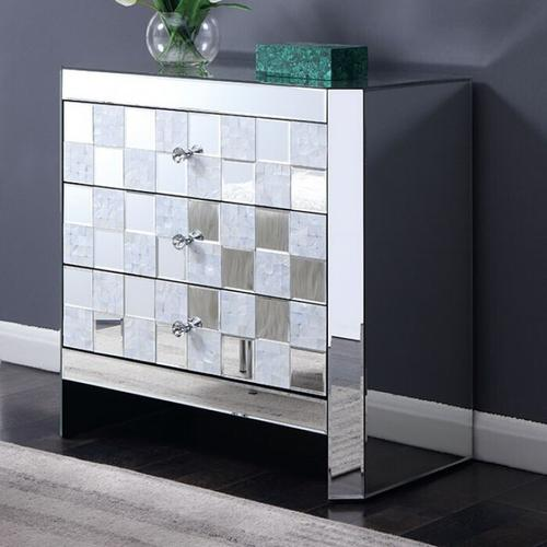 Gallery - Lesedi End Table