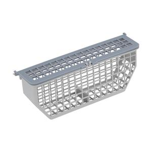 MaytagDishwasher Silverware Basket, Grey