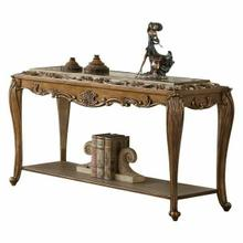 See Details - Orianne Accent Table