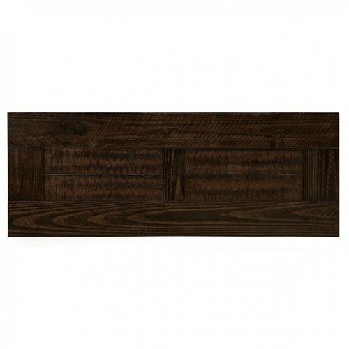 Gallery - Luan Sofa Table
