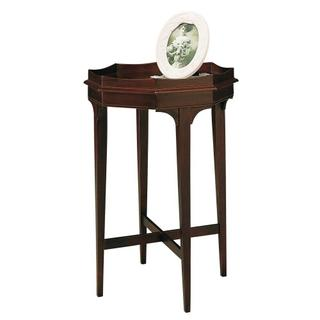 560090094 Accent Table