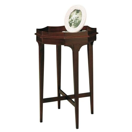 Hekman - 560090094 Accent Table