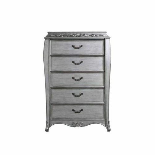 Acme Furniture Inc - Leonora Chest