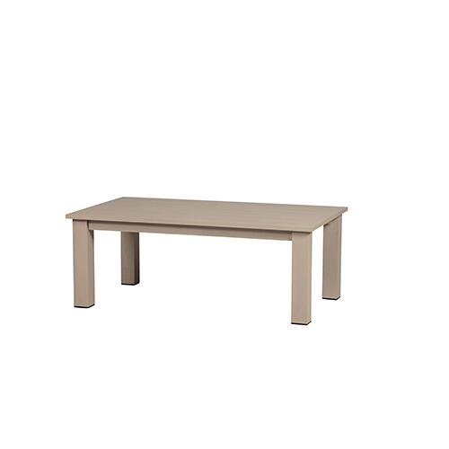 "Windward Design Group - 27"" x 48"" Coffee Table"