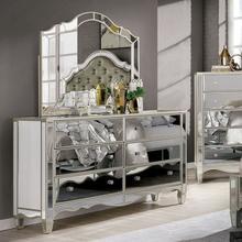 View Product - Eliora Dresser