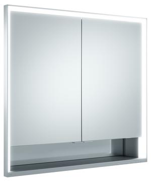 14312 Mirror cabinet Product Image