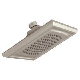 Town Square S Shower Head - 1.8 GPM  American Standard - Brushed Nickel