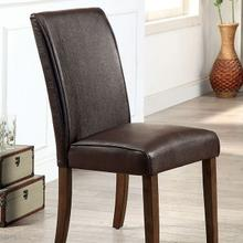 Edinburg I Side Chair (2/Box)