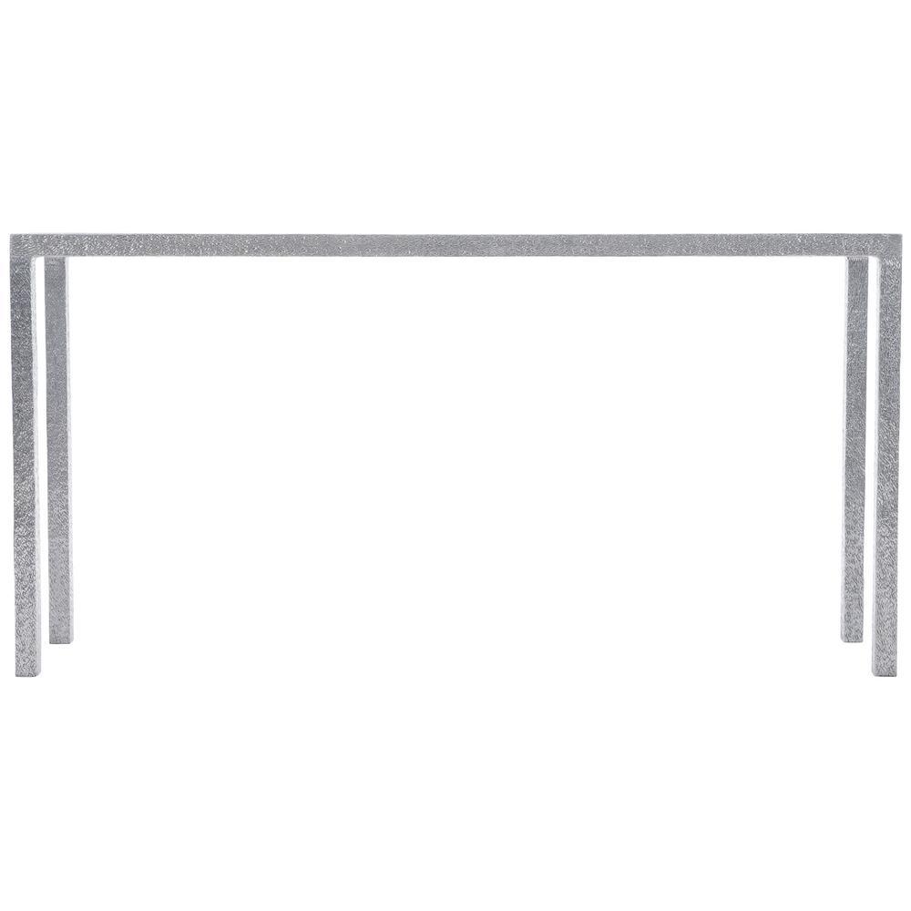 Highgrove Console Table