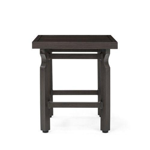 Colton Side Table