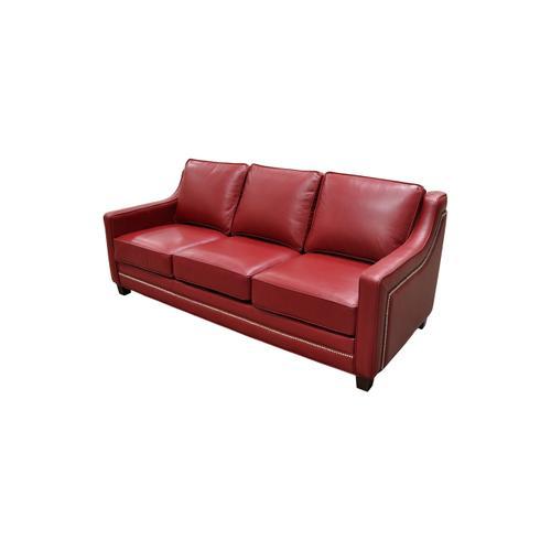 Fifth Avenue Sofa
