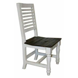 See Details - Ww/15w Cottage Chair