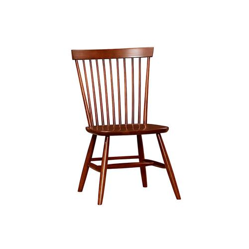 Vaughan-Bassett - Desk Chair