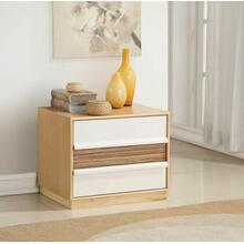 See Details - Betella Accent Table