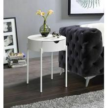 See Details - Scylla Accent Table