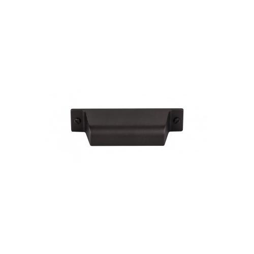 Channing Cup Pull 2 3/4 Inch (c-c) - Sable