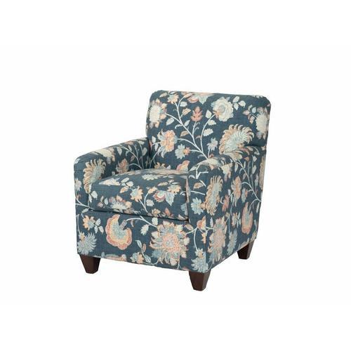 Marshfield - Chloe Chair