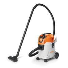 See Details - A versatile wet/dry vacuum at an affordable price