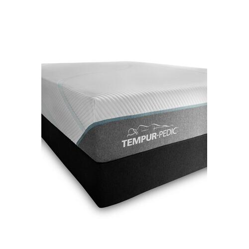 TEMPUR-ProAdapt Medium Hybrid
