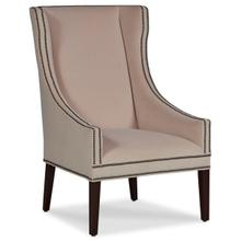 Frances Wing Chair