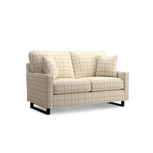 Product Image - Custom Upholstery Petite Sofa