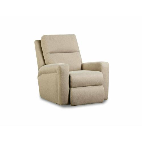 Southern Motion - Metro Recliner