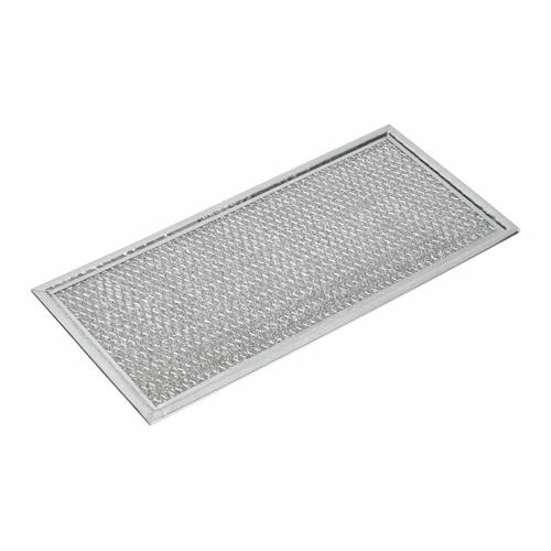 KitchenAid - Over-The-Range Microwave Grease Filter - Other
