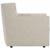 Additional Candace Chair