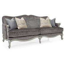 6701 Loveseat
