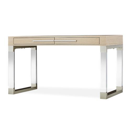 Amini - Writing Desk