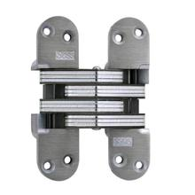 See Details - Model 220 Invisible Hinge Unplated