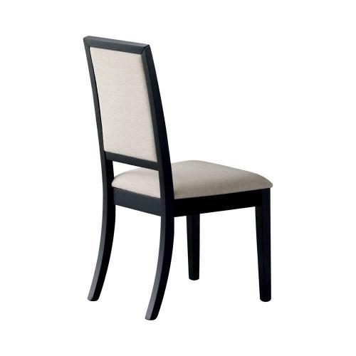 Lexton Side Chair