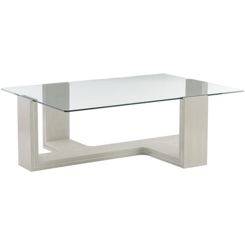 Vesper Cocktail Table